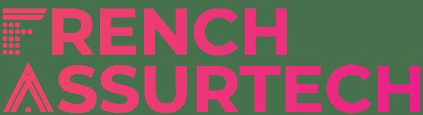 frensh-assure-tch