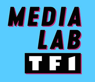 lab-tf1 2