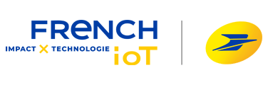 french iot
