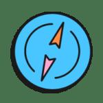 icon_orientation