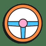 icon_pilote2