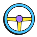 icon_piloter