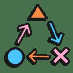 icon_transformation