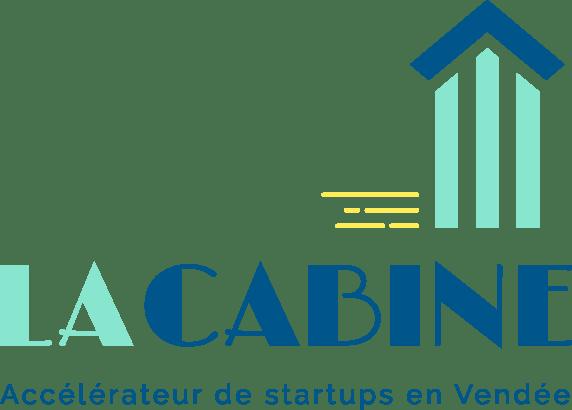 la-cabine