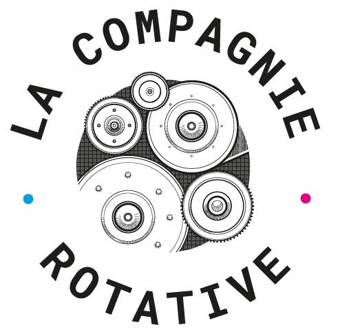 la-compagnie-rotative