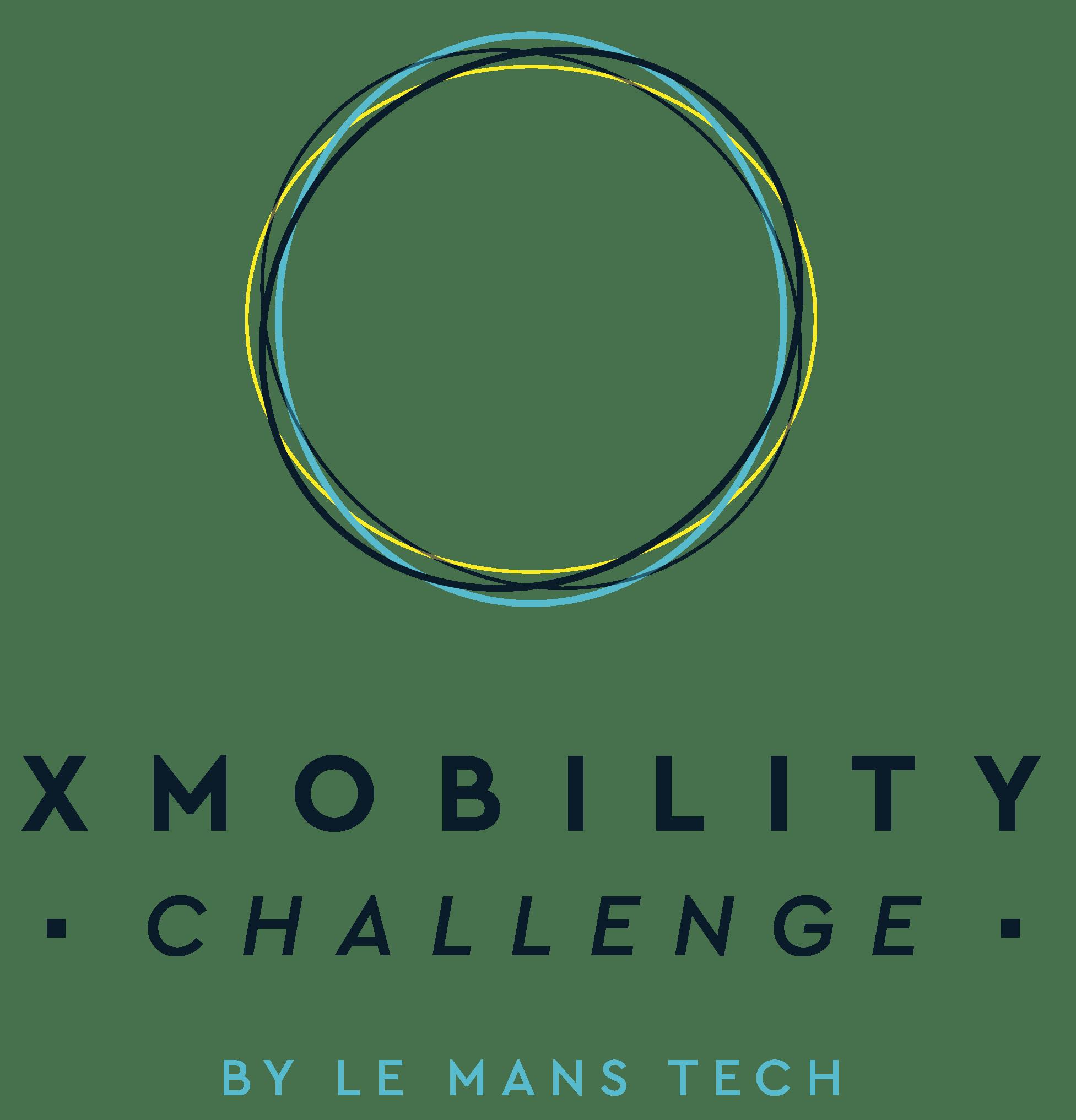 logo-xmob-challenge-pourfondblanc