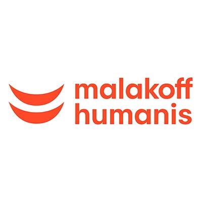 malakoff-humanis