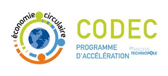 0.codec