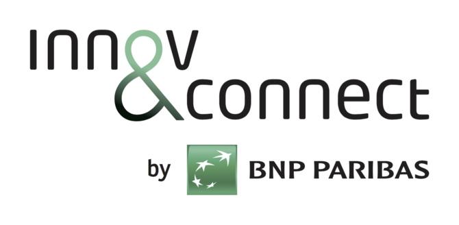 0.innovandconnect