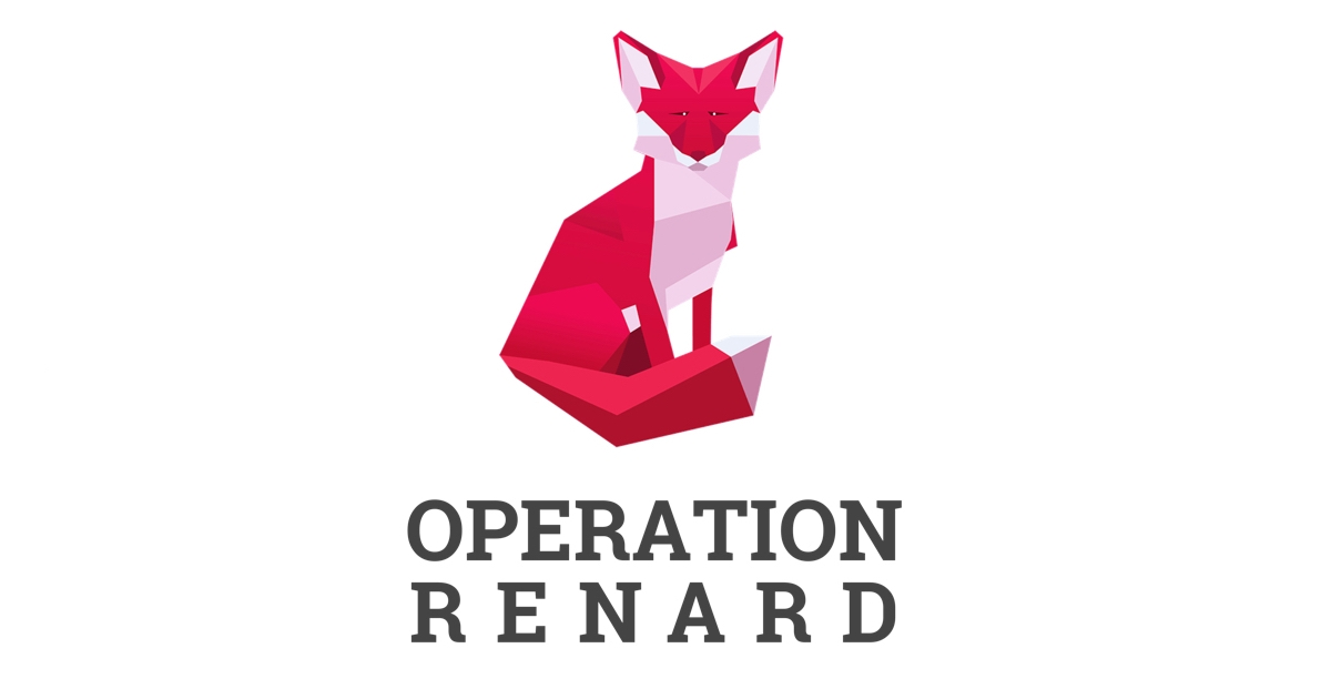 0.operation-renard