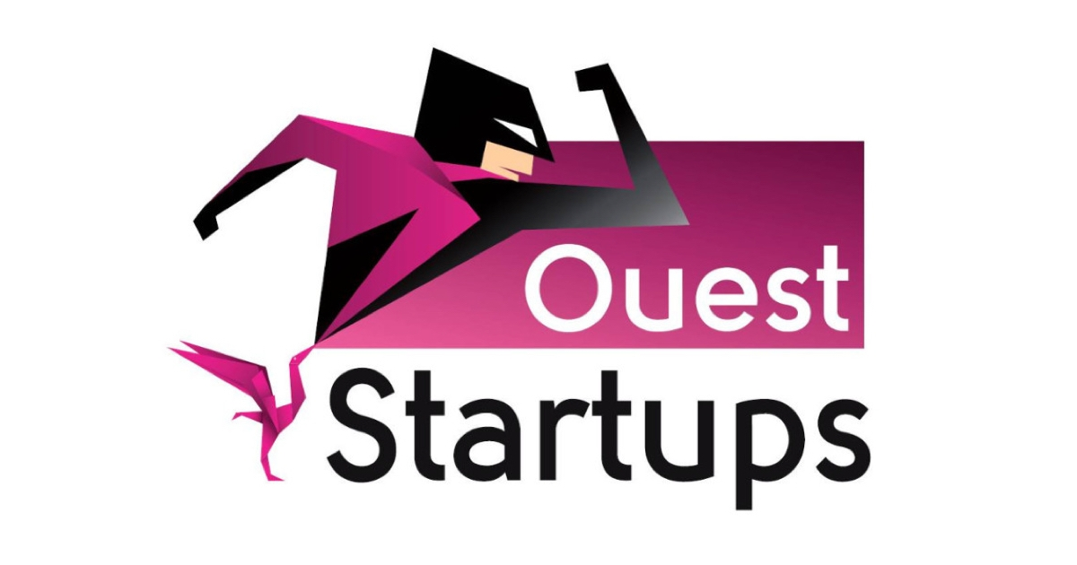 0.ouest-startup