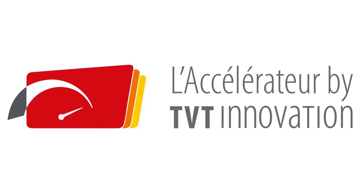 0.tvt-acc