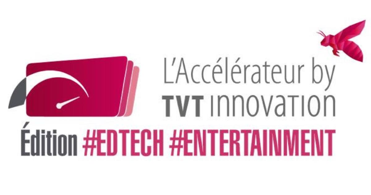 0.tvt-ed