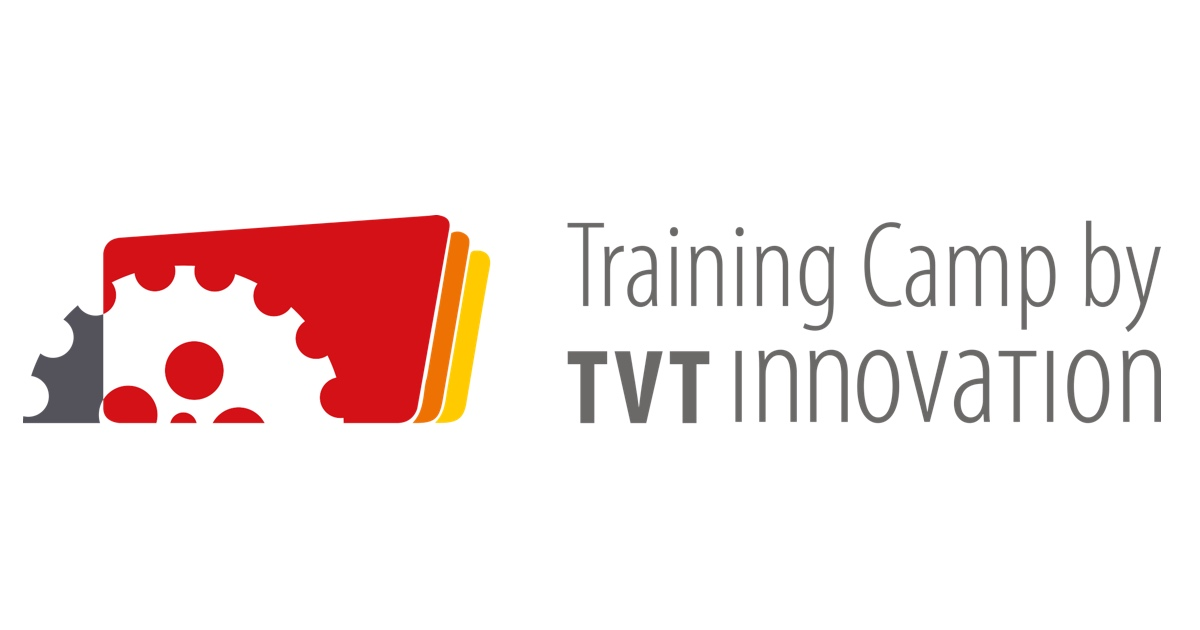 0.tvt-training-camp