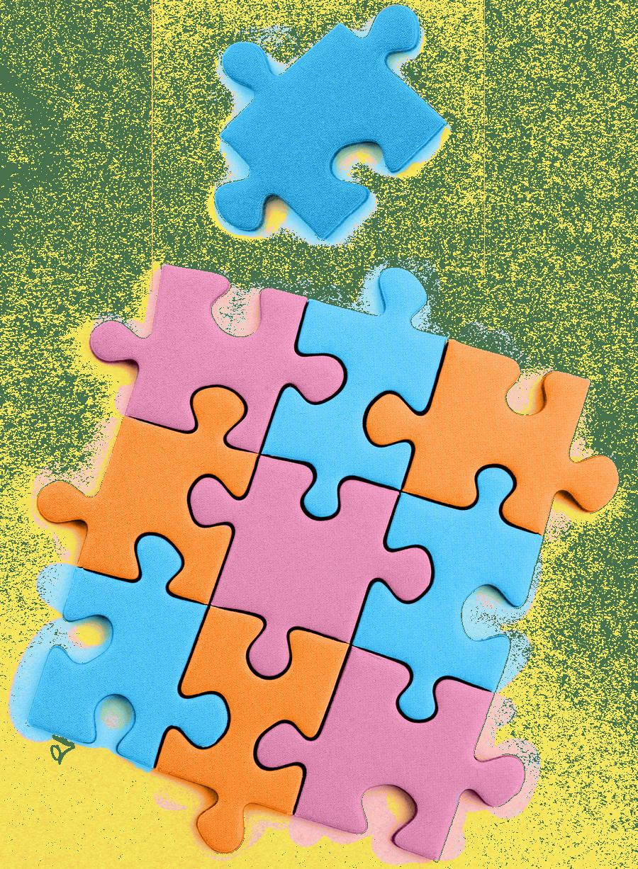 puzzle copie