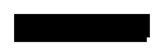 Logo PB Black