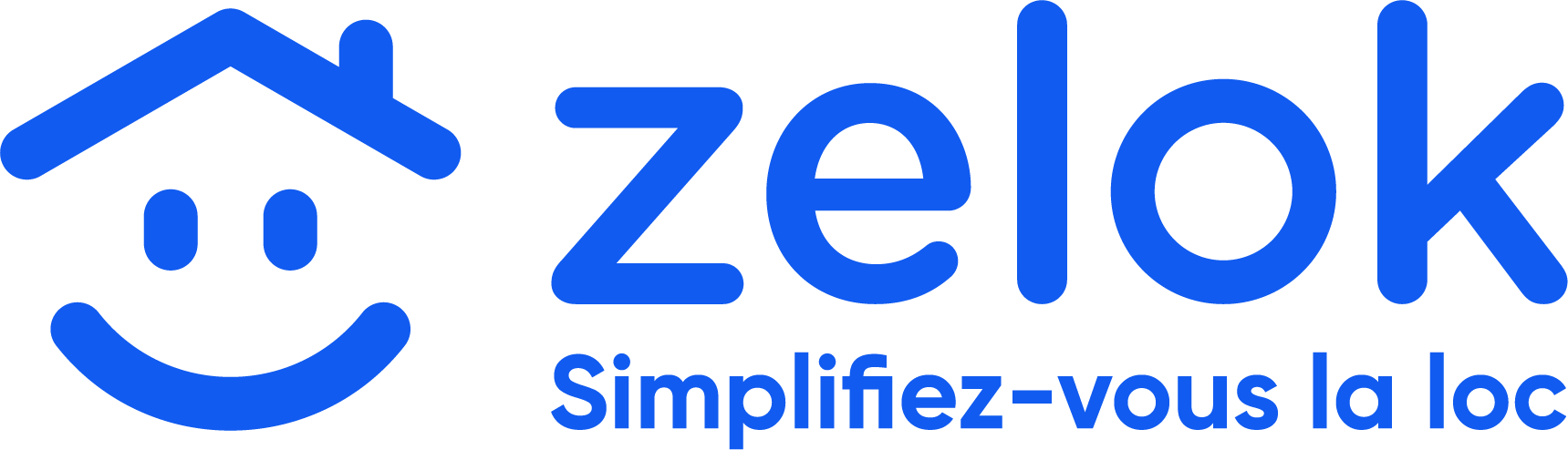 ZELOK_logo