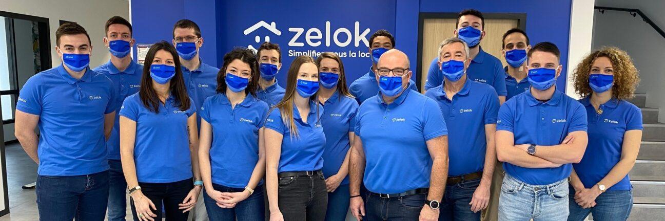 Zelok_team