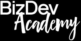 Logo Biz Dev Academy