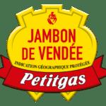 Logo Petigas