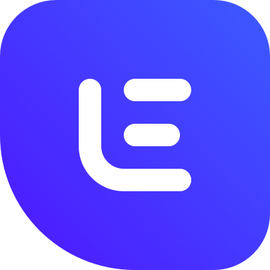 logo-colored-XL