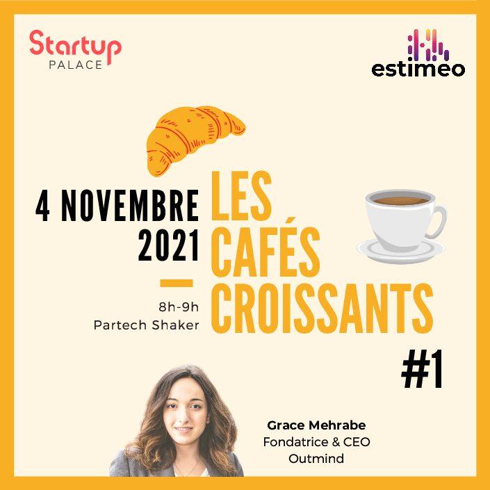 cafés croissants test 2 (1)